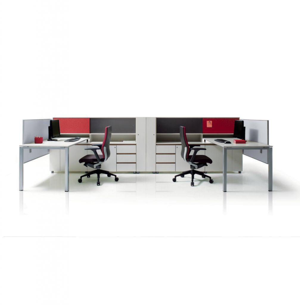 WorkSpaceHP-1007x1024