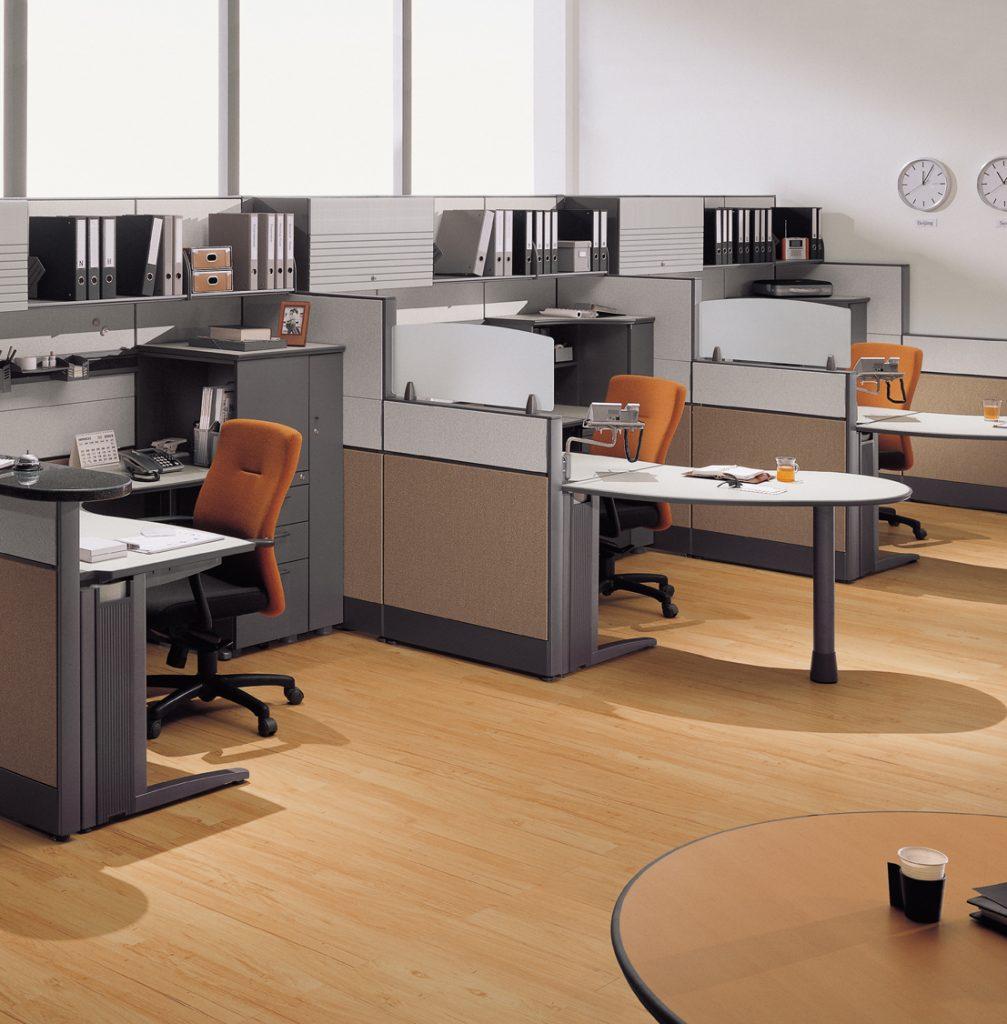WorkStationHP-1007x1024